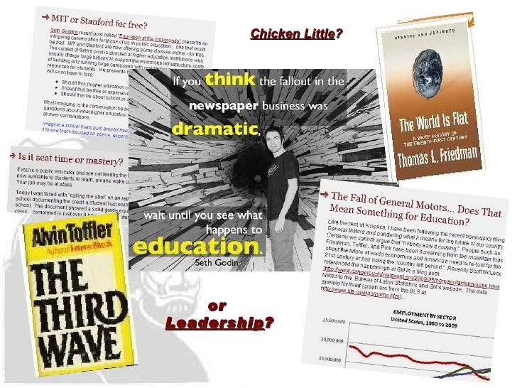 2 2010 Wemta Presentation Slide 3