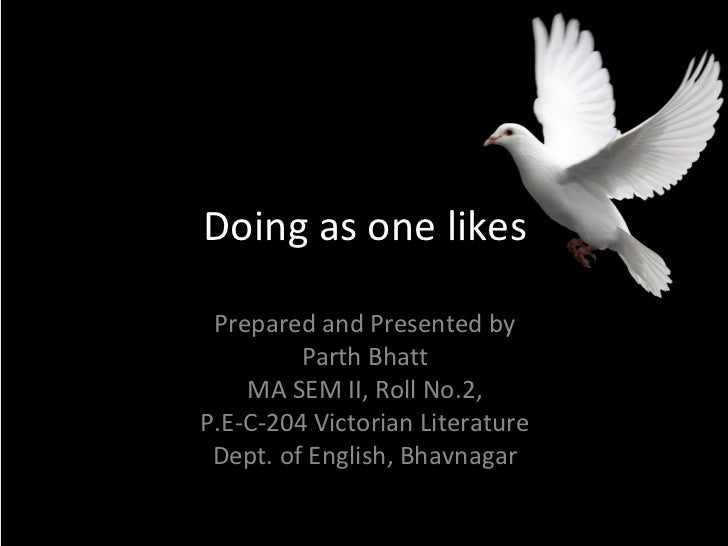 victorian poetry c The victorian premier's prize for poetry, formerly known as the c j dennis prize for poetry, is a prize category in the annual victorian premier's literary award.