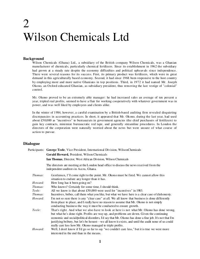 wilson chemicals ghana ltd Wilson zurich vitol aviation locations existing proposed contact home  vitol services ltd vitol broking ltd vitol aviation uk ltd contact details.