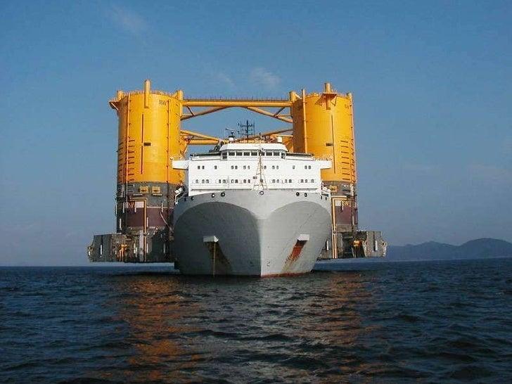 2 21 2010 Heavy Lift Ship Slide 2