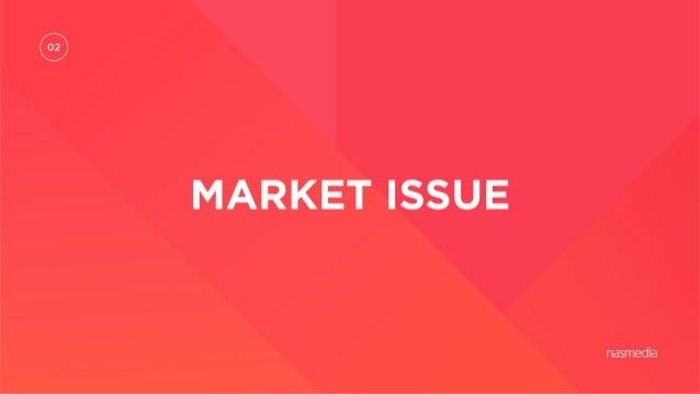 Nasreport_Media & Market Issue_2104