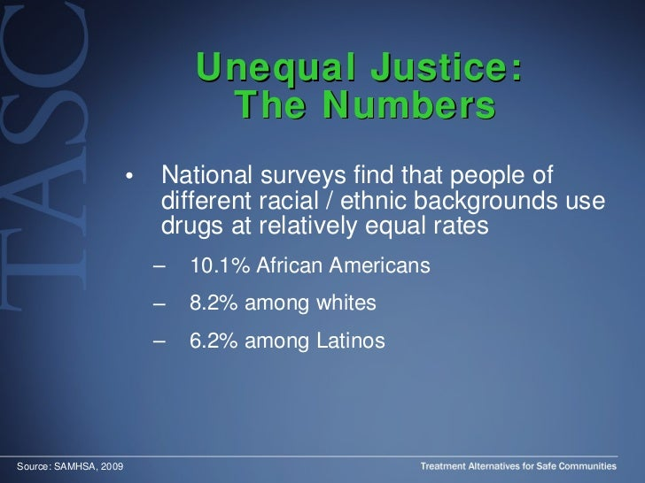 racial inequalities in the justice system essay Racial inequality, social policy and prisons: 1980-2000 racial inequality in the criminal justice system gets ignored because it doesn't affect most people in 2010 over 16 million people were in state and federal prisons within the united states.