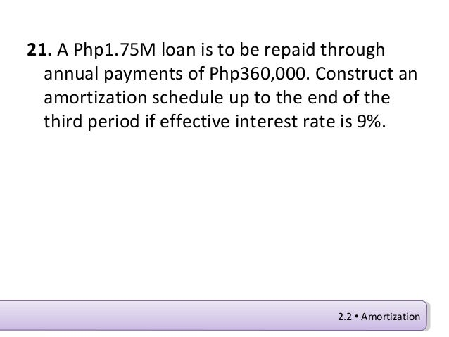 2 2amortization 110921085439 phpapp01