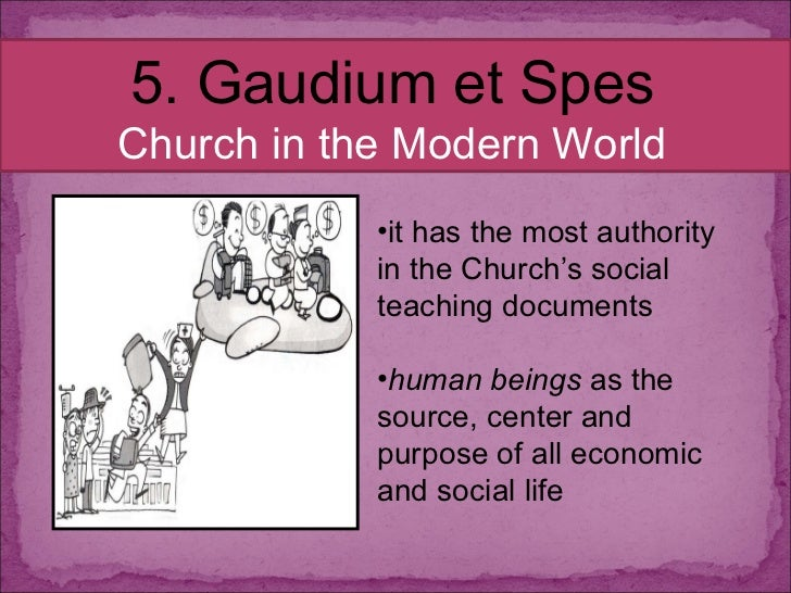 catholic social teachings The catholic church has a history of social teaching that goes back centuries and provides a compelling challenge for living responsibly and building a just society.