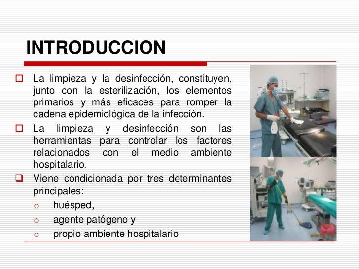 Limpieza y desinfecci n sala operaciones cicat salud for Manual de limpieza y desinfeccion en restaurantes