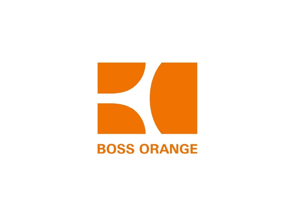 "BOSS ORANGE       ""Moscow is the new New York""  Soho Rocker / Brooklyn Artist / Central Park             Moscow 20th of Ma..."