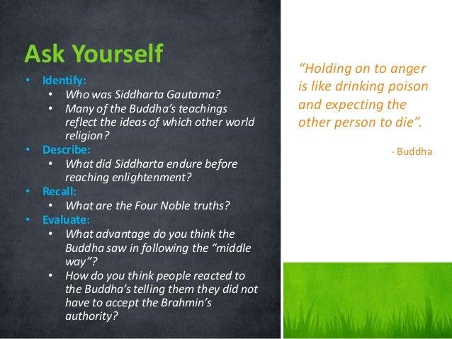 Prepare for the Buddha Monk Lyrics - Genius | Song Lyrics ...