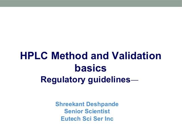 Lex services plc case study