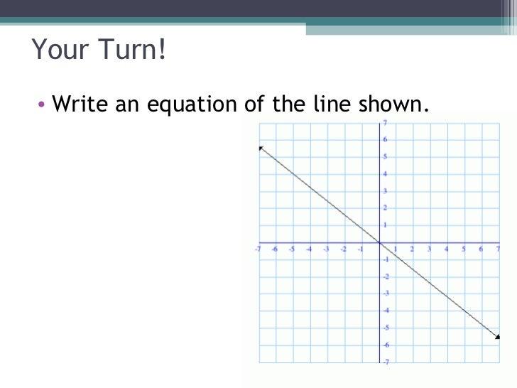 Line (geometry)