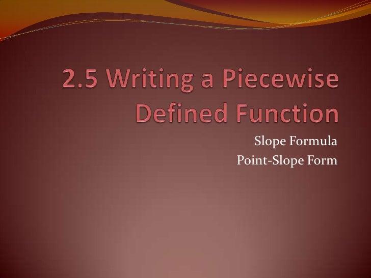 High School: Functions » Interpreting Functions