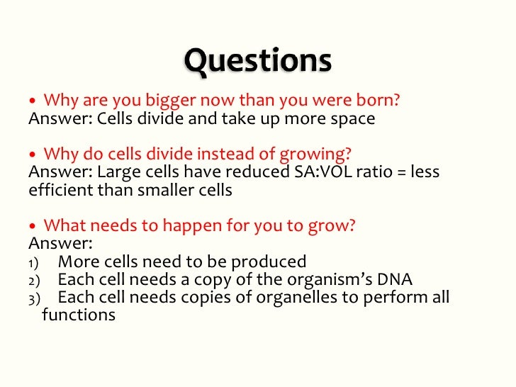 cell theory ib question Question answer are skeletal muscle cells and mature erythrocytes conventional examples of the principles of cell theory this kind of cell replicates by meiosis.