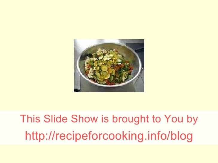 advantages of home cooking 1 home cooking explores your culinary talent cooking is one way of de-stressing it's an interlude you'd want to welcome in your life as it puts your mind away.
