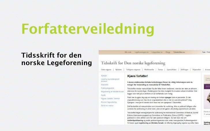 HTML Prototype   Lansert side