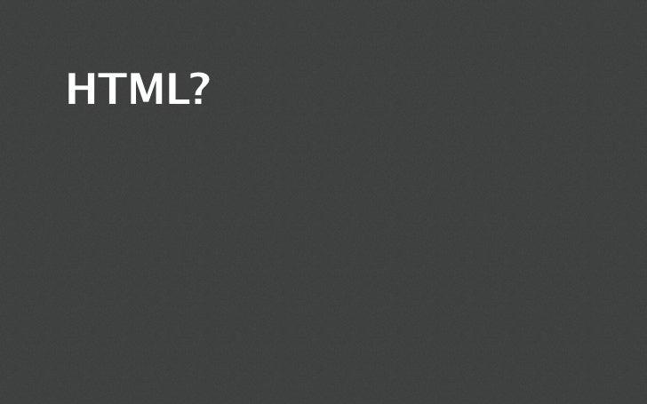 Innhold          Konsept                           Grafisk          CSS          HTML