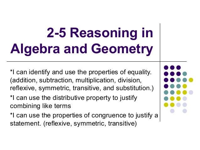 Number Names Worksheets » Algebraic Reasoning - Free Printable ...