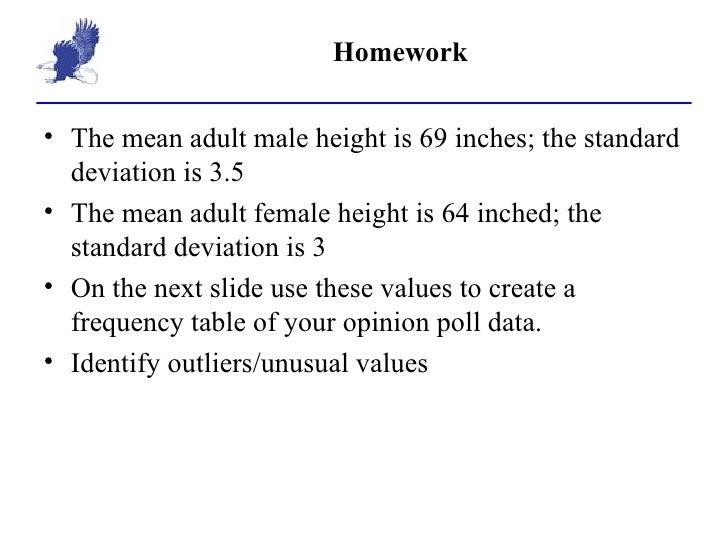 75 percent adult height equals