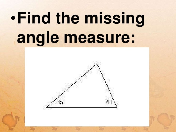 How Do You Find The Measure Of Each Interior Angle Alternate Interior Exterior Angles Solutions