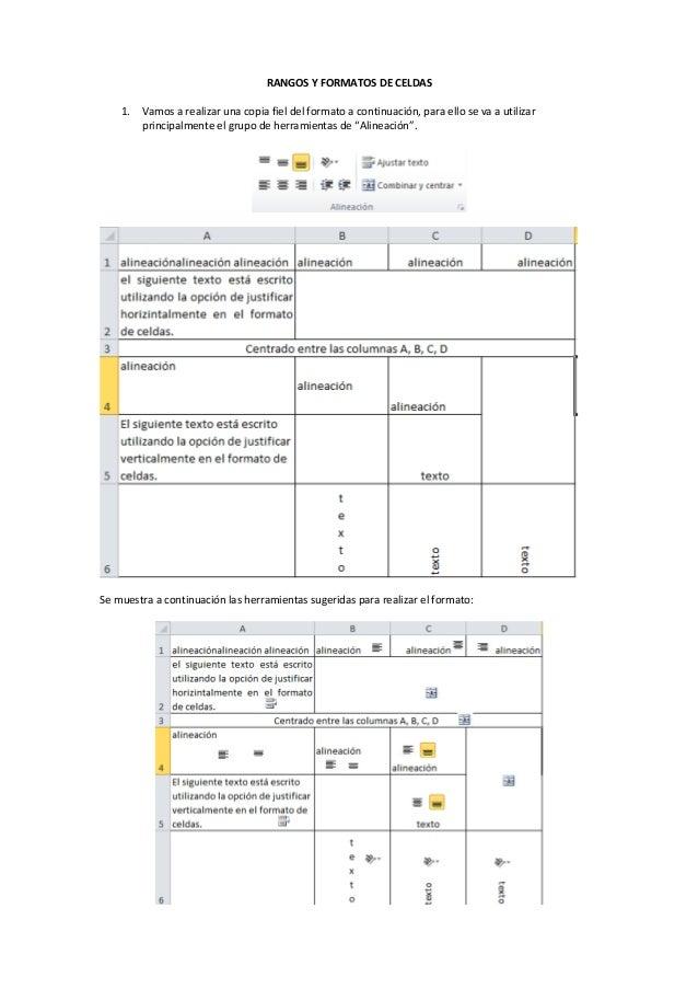 2 8 plantillas excel y formato factura