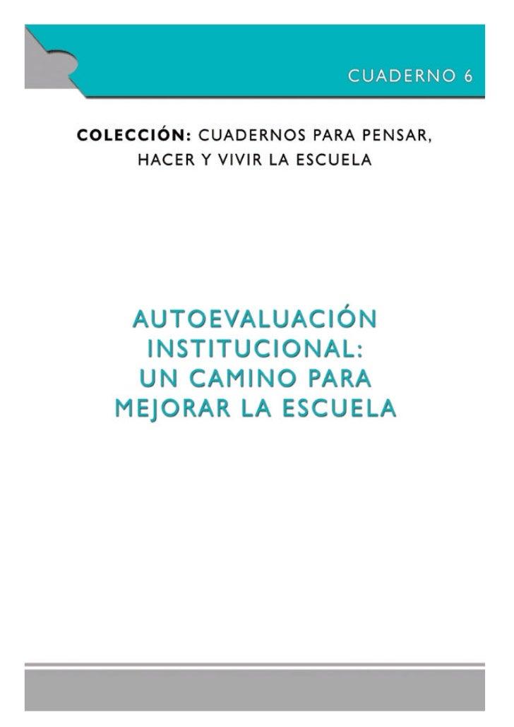 AUTORIDADES PROVINCIALESGobernador:Dr. José Manuel de la SotaMinistro de Educación:Prof. Evelina M. FeraudoSubsecretario d...