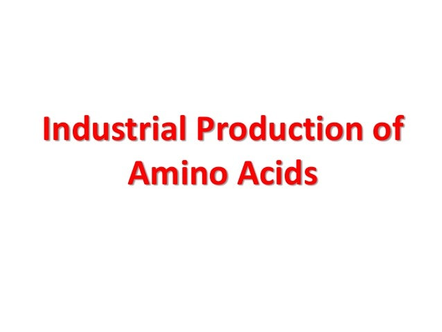 characteristics and properties of amino acids General chemistry/properties and theories of acids and chemical properties of acids and phptitle=general_chemistry/properties_and_theories_of_acids_and.
