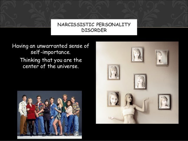 abnormal psychology a look at obsessive compulsive disorder What is abnormal psychology  are helpless and rely on others to look  from obsessive-compulsive personality disorder — not to be confused with.