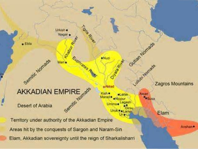 Ancient middle east and egypt of babylon 28 gumiabroncs Images