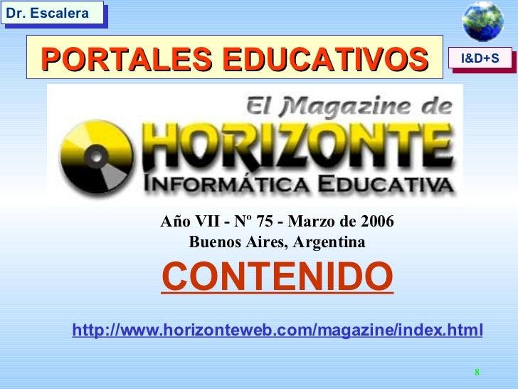 MDRyT – INSA La Paz, enero de El Ministerio de Desarrollo Rural y Tierras (MDRyT) a través del Instituto del Seguro Agrario La Paz, Bolivia