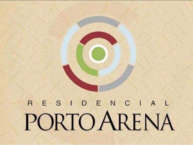 2   apresentaçã porto arena