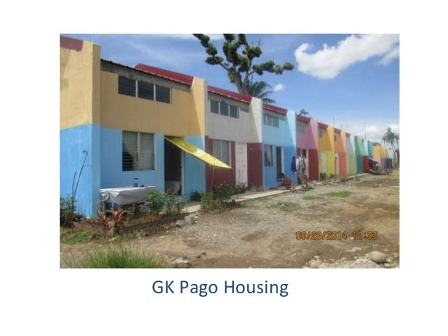 2 ateneo-gawad-kalinga-construction-of-clrooms-and-houses on evergreen homes, habitat for humanity homes, mother teresa homes, cebu homes, philippines homes, manila homes,
