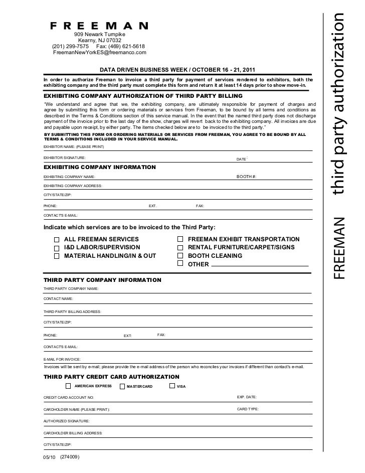 2. attachment 1 freeman quick facts and order forms