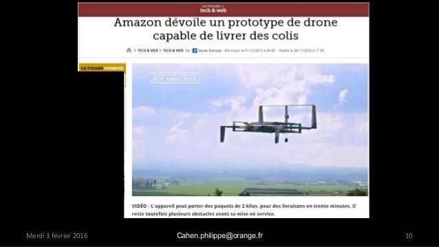 drone avec camera en solde