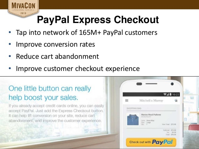 how to make a paypal purchase no credit card