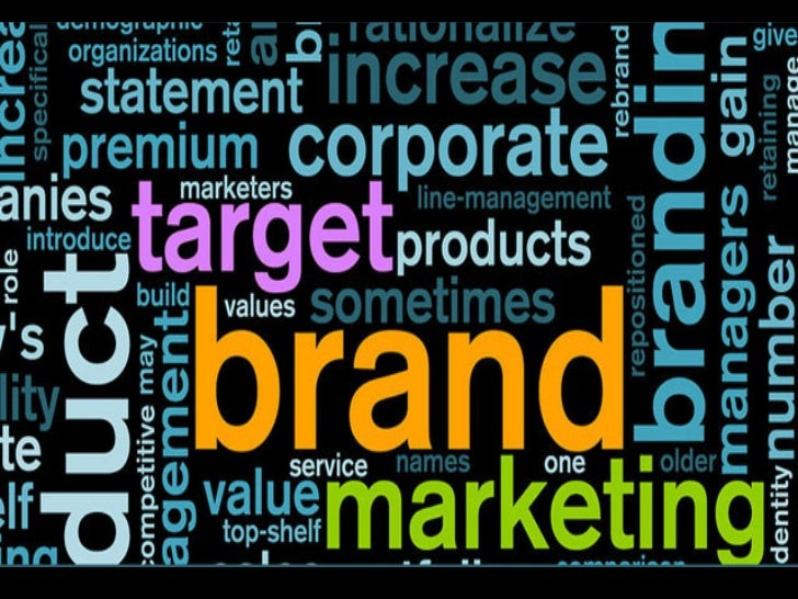 FIRST!A branding is not alogo.!