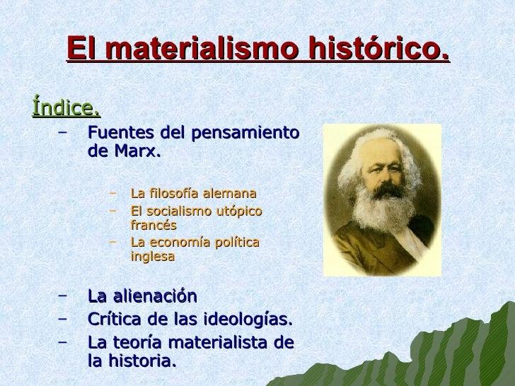 2 Carlos Marx Slide 2