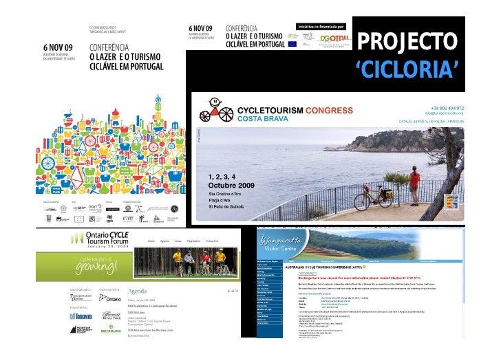 2. Cicloria Arp Jc J Mota Slide 2