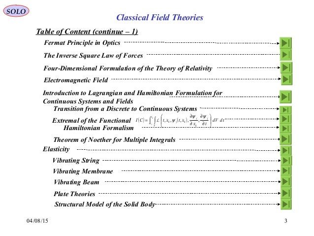 two of the classical theories of When we turn to the late 19th and early 20th centuries where we pick up the story of the neo-classical theories of truth the coherence theory of truth enjoys two sorts of motivations one is primarily epistemological.