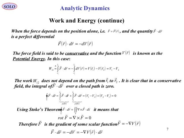 2 classical field theories