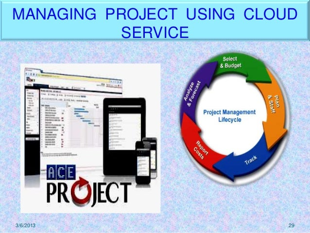 google cloud computing services pdf