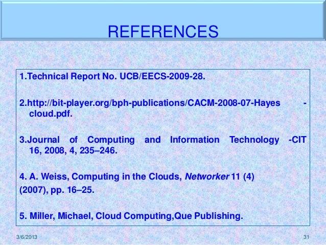 Cloud Computing Michael Miller Pdf