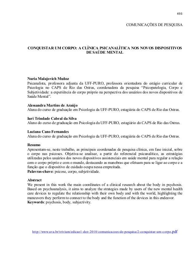 493 http://www.uva.br/trivium/edicao1-dez-2010/comunicacoes-de-pesquisa/2-conquistar-um-corpo.pdf  COMUNICAÇÕES DE PESQU...