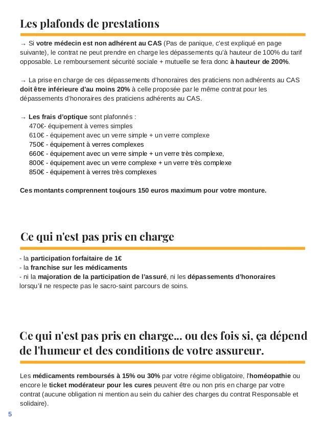 20efd015f9e88d A vos souhaits Monsieur l Assureur !  2