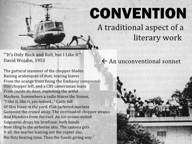 2 convention-denouement-deusexmachina