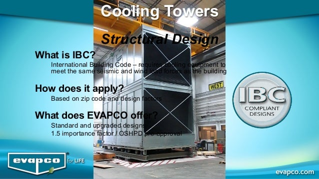 2 cooling tower basics