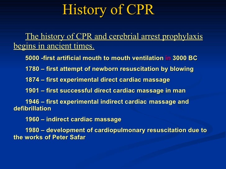 2.Cpr 2