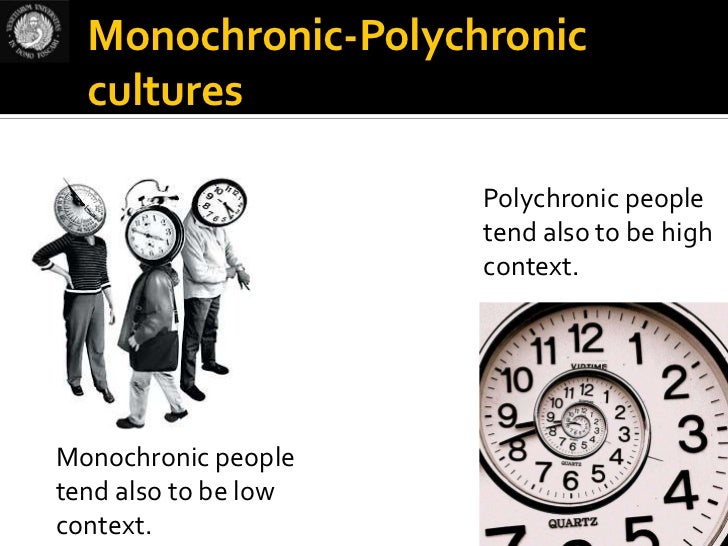 culture of time and culture The journal of psychology, 2000,134(4), 443461 culture and beliefs about time: comparisons among black americans, black africans, and white americans.