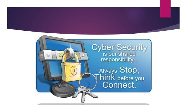  Set strong passwords, change them regularly, and don't share them with anyone.  Keep your operating system, browser, an...