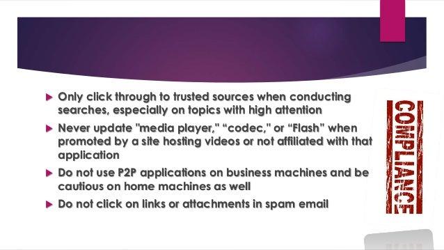 2   cybersecurity best practices