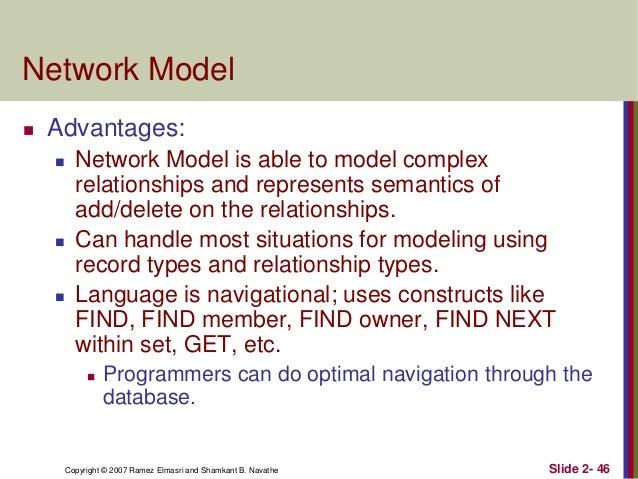 dbtg codasyl model in dbms pdf