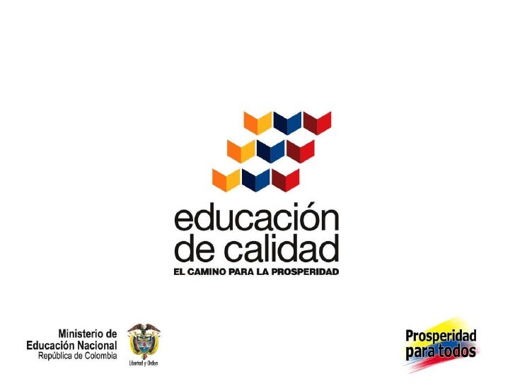 Innovación y PertinenciaEncuentro regional 2011Barrancabermeja, Bucaramanga, Floridablanca, Girón,Piedecuesta, Santander, ...