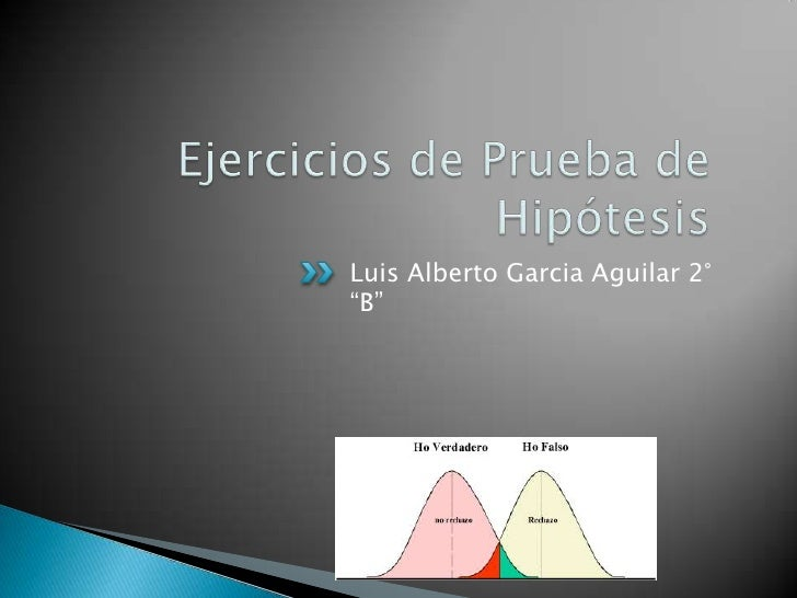 "Luis Alberto Garcia Aguilar 2°""B"""